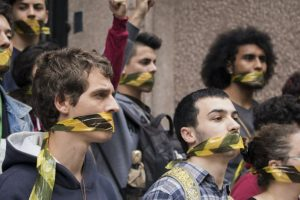 Brazil moves closer to authoritarianism by censoring the 'Queer' Museum