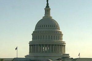 Congress hopeful to pass funding bill before government shutdown