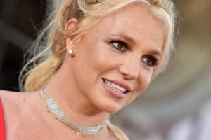 Britney Spears' dad was removed by a judge from Britney Spears conservatorship