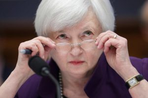 U.S. Treasury changes proposal to monitor nearly all bank accounts